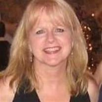 Nora Lynn McDonnell