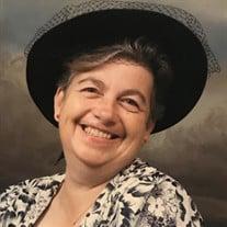 Ira Mae Bailey