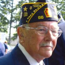 Robert  Edward Bauer