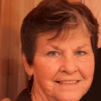 Marcella N. Byram