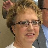 Beverly Ann Toth