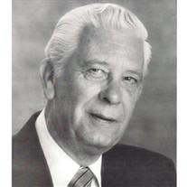 Anson Ray Charles Circe