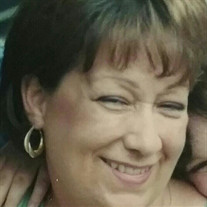 Cindy Lou Stoffer