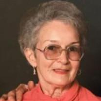 Rita  Willer (Camdenton)