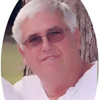 Larry E. Turner