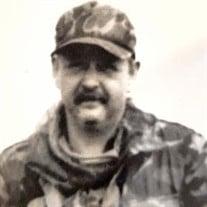 Charles E. Brunkala