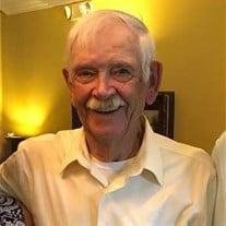 Carl  Leonard Helms Sr.