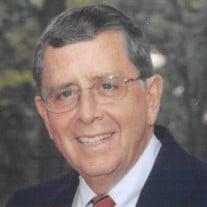 David Lee Bowman