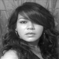 Raquel Ybarra Gonzalez
