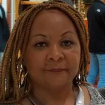 Joyce M. Huertas