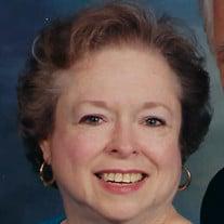 Carol Ann Wezensky