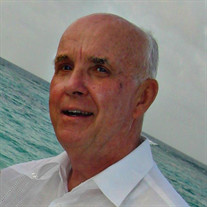 Mr.  James  W.  Best