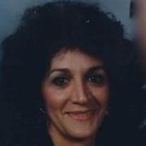 Rita Domenica Capuano