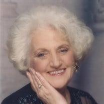 Joe Ann Blair