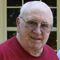 Kurt W. Cota