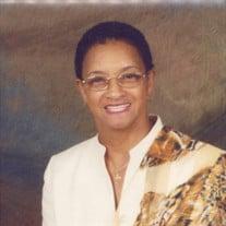 Brenda Joyce Bronaugh