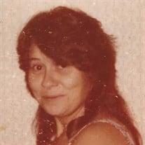 Sally Ann Fabiano