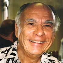 Salvatore L. Leone