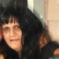 Betty Jean Gulasa