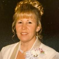 Denice Marie Muzzarelli