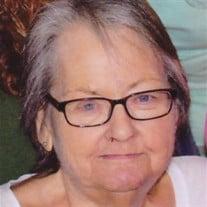 Ms.  Nancy Buck