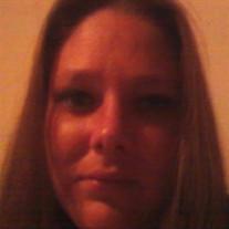 Cheri Lynn Beard