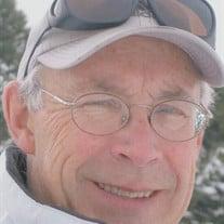 Leo Charles Kurtz Jr.
