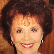 Mary Jean Carlson