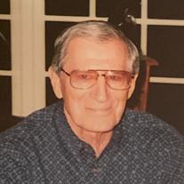 William  Everett Shoaf