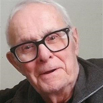 Nelson O. Pratt