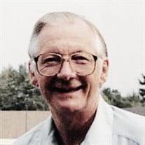 George H. Siener