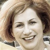 Darlene Helen  Braufman
