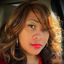 Lataysha Renee Crystal Richardson