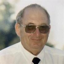 Alvin Koehn