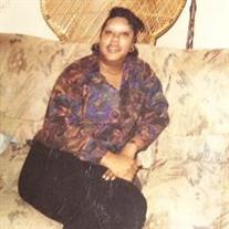 Rhonda  Jackson