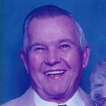 John Dennis Howard