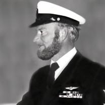 Mr.  Robert  L.  Jaques