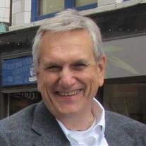 Timothy Frank Kulis