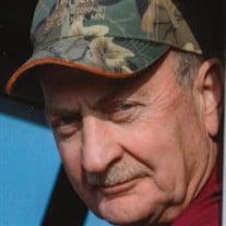 Ralph J. Schmitt