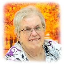 Kathryn A. Bellm
