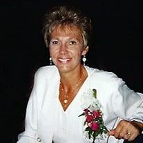 Cheryl Lee Finley