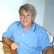 Thomas Lambert Smith