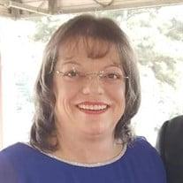 Dana Moore Driver