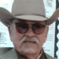 Raul  R. Garcia