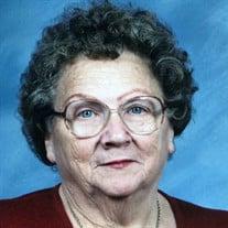 Darlene S. Houser