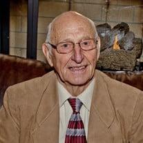 Gerald W. Klein
