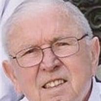 Robert D Jones