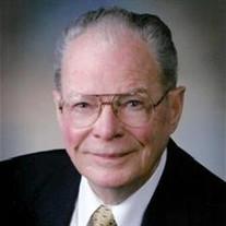 Eugene Anthony McFadden