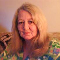Bonnie L. Crawford