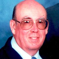 Larry Y. Dagesse